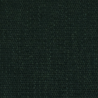 S3279 Abyss Fabric: S42, ANNA ELISABETH, PERFORMANCE, EASY TO CLEAN, ESSENTIALS, SOLID, TEXTURE, GREEN, HUNTER GREEN