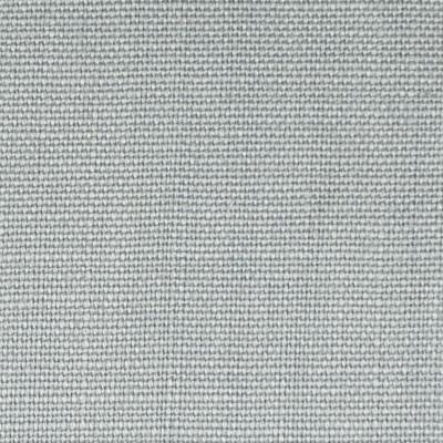 S3281 Seaside Fabric: S43, ANNA ELISABETH, SOLID, LINEN, WINDOW, BLUE, SEASIDE, ICE