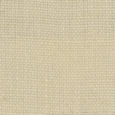 S3284 Antique White Fabric: S43, ANNA ELISABETH, SOLID, LINEN, WINDOW, WHITE, IVORY, ANTIQUE WHITE
