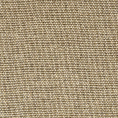 S3287 Flax Fabric: S43, ANNA ELISABETH, SOLID, LINEN, WINDOW, NEUTRAL, FLAX
