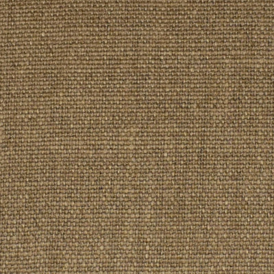 S3288 Linen Fabric: S43, ANNA ELISABETH, SOLID, LINEN, WINDOW, NEUTRAL, NATURAL