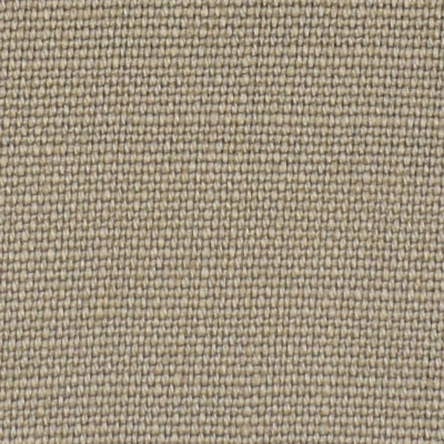 S3289 Gull Fabric: S43, ANNA ELISABETH, SOLID, LINEN, WINDOW, NEUTRAL, GREIGE