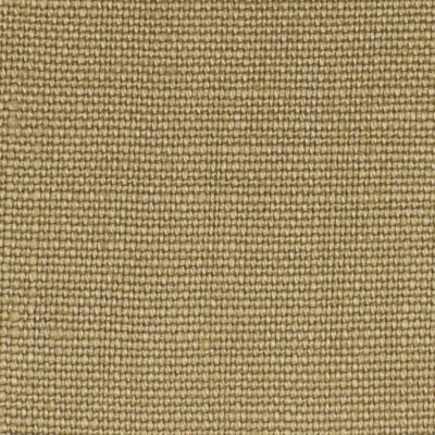 S3290 Mushroom Fabric: S43, ANNA ELISABETH, SOLID, LINEN, WINDOW, NEUTRAL, MUSHROOM, GOLDEN