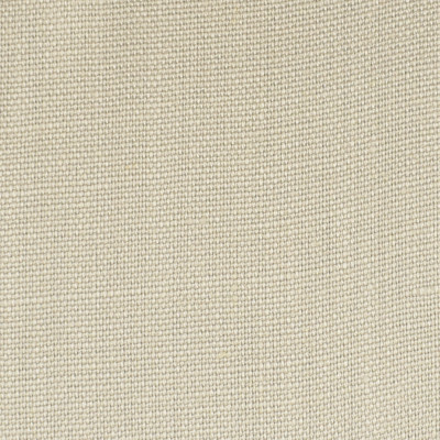 S3291 Mercury Fabric: S43, ANNA ELISABETH, SOLID, LINEN, WINDOW, GRAY, GREY, PLATINUM