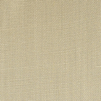 S3292 Platinum Fabric: S43, ANNA ELISABETH, SOLID, LINEN, WINDOW, GRAY, GREY, PLATINUM