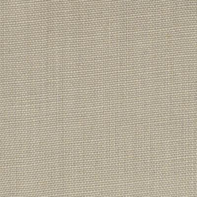S3293 Silver Fabric: S43, ANNA ELISABETH, SOLID, LINEN, WINDOW, GRAY, GREY, SILVER