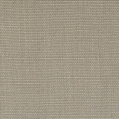 S3294 Stone Fabric: S43, ANNA ELISABETH, SOLID, LINEN, WINDOW, GRAY, GREY, STONE