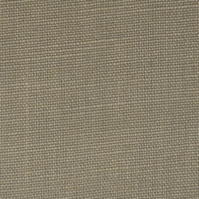 S3295 Taupe Fabric: S43, ANNA ELISABETH, SOLID, LINEN, WINDOW, GRAY, GREY, TAUPE