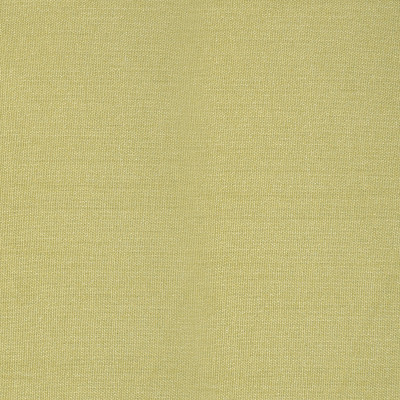 S3296 Celedonia Fabric: S43, ANNA ELISABETH, SOLID, LINEN, GREEN, CELADON