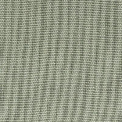 S3297 Zen Fabric: S43, ANNA ELISABETH, SOLID, LINEN, WINDOW, GREEN, ZEN