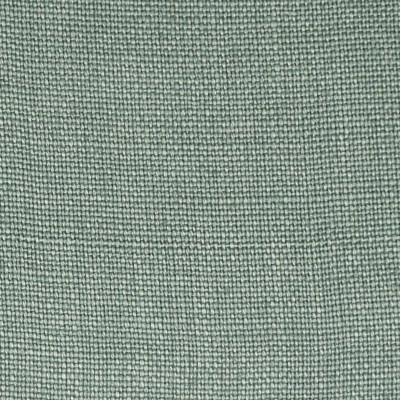 S3299 Zephyr Fabric: S43, ANNA ELISABETH, SOLID, LINEN, WINDOW, BLUE, ROBINS EGG