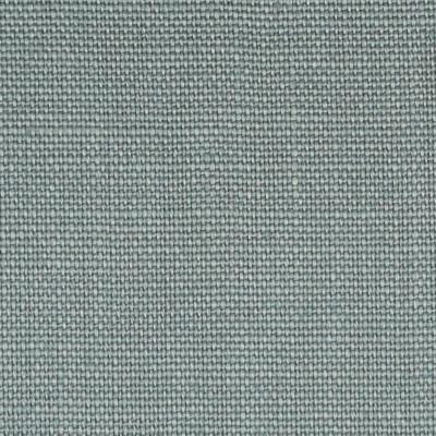 S3300 Breeze Fabric: S43, ANNA ELISABETH, SOLID, LINEN, WINDOW, BLUE