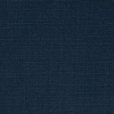 S3304 Pacific Fabric: S43, ANNA ELISABETH, SOLID, LINEN, WINDOW, BLUE, PACIFIC