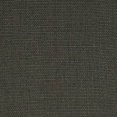 S3306 Pyrite Fabric: S43, ANNA ELISABETH, SOLID, LINEN, WINDOW, GRAY, GREY, CHARCOAL