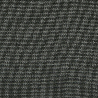S3307 Slate Fabric: S43, ANNA ELISABETH, SOLID, LINEN, WINDOW, GRAY, GREY, SLATE