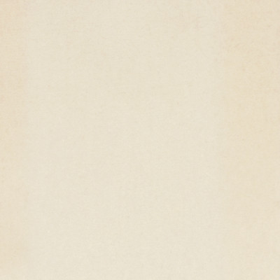 S3310 Cloud Fabric: S44, ANNA ELISABETH, SOLID, VELVET, COTTON, 100% COTTON, COTTON VELVET, WHITE, CLOUD