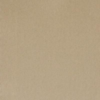 S3312 Pearl Grey Fabric: S44, ANNA ELISABETH, SOLID, VELVET, COTTON, 100% COTTON, COTTON VELVET, NEUTRAL