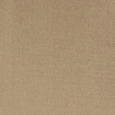 S3313 Stoneware Fabric: S44, ANNA ELISABETH, SOLID, VELVET, COTTON, 100% COTTON, COTTON VELVET, NEUTRAL