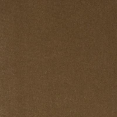 S3314 Burlap Fabric: S44, ANNA ELISABETH, SOLID, VELVET, COTTON, 100% COTTON, COTTON VELVET, NEUTRAL, BURLAP, BROWN