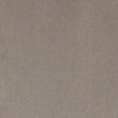 S3317 Platinum Fabric: S44, ANNA ELISABETH, SOLID, VELVET, COTTON, 100% COTTON, COTTON VELVET, GRAY, GREY, PLATINUM
