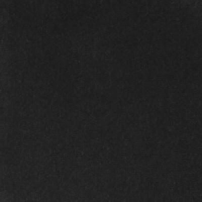 S3318 Cement Fabric: S44, ANNA ELISABETH, SOLID, VELVET, COTTON, 100% COTTON, COTTON VELVET, GRAY, GREY, CHARCOAL, CEMENT