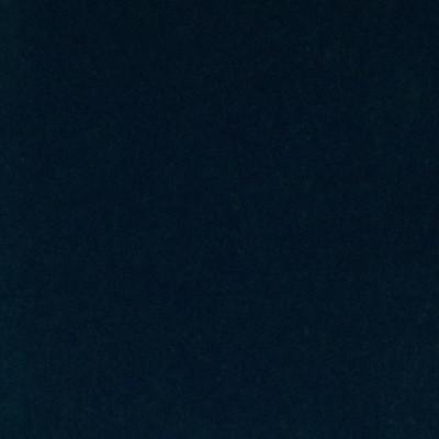 S3321 Marine Fabric: S44, ANNA ELISABETH, SOLID, VELVET, COTTON, 100% COTTON, COTTON VELVET, BLUE, MARINE