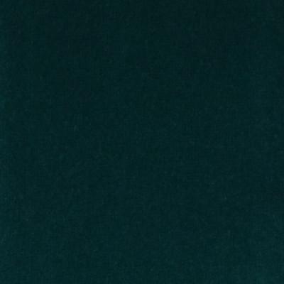 S3323 Caribbean Fabric: S44, ANNA ELISABETH, SOLID, VELVET, COTTON, 100% COTTON, COTTON VELVET, TEAL, CARIBBEAN, AEGEAN
