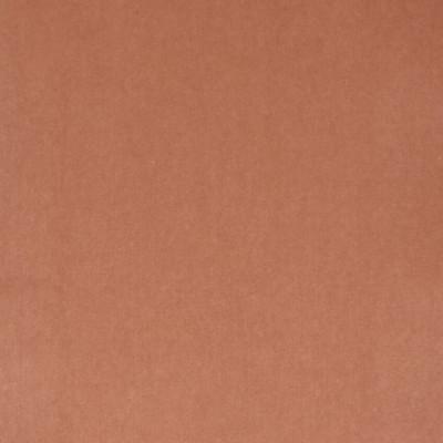 S3331 Nectar Fabric: S44, ANNA ELISABETH, SOLID, VELVET, COTTON, 100% COTTON, COTTON VELVET, PINK, NECTAR, SALMON, CORAL