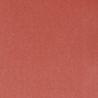 S3332 Dahlia Fabric: S44, ANNA ELISABETH, SOLID, VELVET, COTTON, 100% COTTON, COTTON VELVET, PINK, DAHLIA
