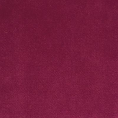 S3333 Magenta Fabric: S44, ANNA ELISABETH, SOLID, VELVET, PINK, MAGENTA
