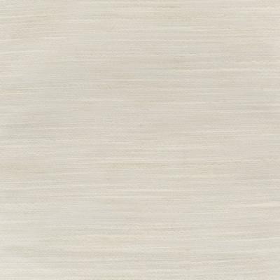 S3345 Ice Fabric: S45, ANNA ELISABETH, WINDOW, DRAPERY, SOLID, FAUX SILK, WHITE, ICE