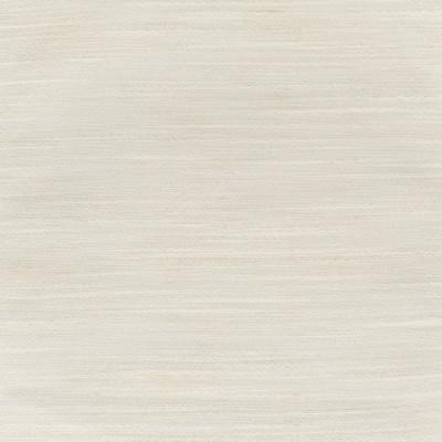 S3346 Chalk Fabric: S45, ANNA ELISABETH, WINDOW, DRAPERY, SOLID, FAUX SILK, WHITE, CHALK