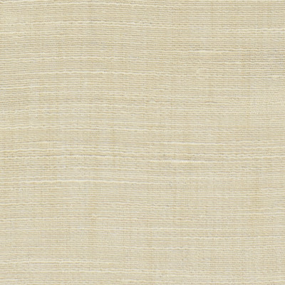 S3350 Sesame Fabric: S45, ANNA ELISABETH, WINDOW, DRAPERY, SOLID, FAUX SILK, NEUTRAL, SESAME