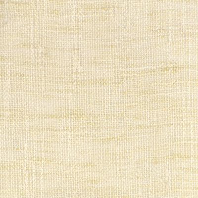 S3351 Moonglow Fabric: S45, ANNA ELISABETH, WINDOW, DRAPERY, SOLID, FAUX LINEN, NEUTRAL, EGGSHELL