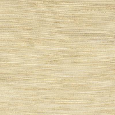 S3352 Sea Salt Fabric: S45, ANNA ELISABETH, WINDOW, DRAPERY, SOLID, FAUX SILK, NEUTRAL, SEA SALT