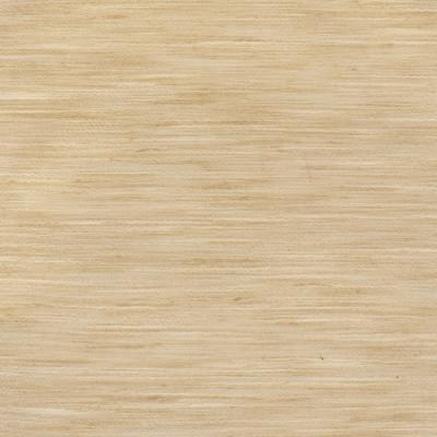 S3353 Sand Fabric: S45, ANNA ELISABETH, WINDOW, DRAPERY, SOLID, FAUX SILK, NEUTRAL, SAND