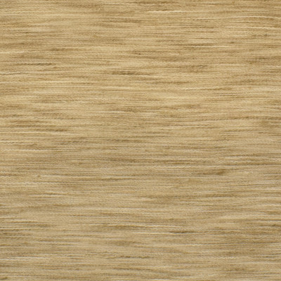 S3354 Pebble Fabric: S45, ANNA ELISABETH, WINDOW, DRAPERY, SOLID, FAUX SILK, NEUTRAL, PEBBLE