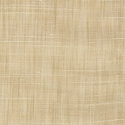S3355 Sandstone Fabric: S45, ANNA ELISABETH, WINDOW, DRAPERY, SOLID, FAUX SILK, NEUTRAL, SANDSTONE