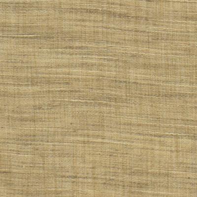 S3357 Flax Fabric: S45, ANNA ELISABETH, WINDOW, DRAPERY, SOLID, FAUX SILK, NEUTRAL, FLAX