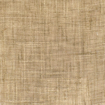 S3358 Linen Fabric: S45, ANNA ELISABETH, WINDOW, DRAPERY, SOLID, FAUX LINEN, NEUTRAL, LINEN
