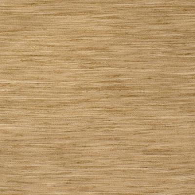 S3360 Tussah Fabric: S45, ANNA ELISABETH, WINDOW, DRAPERY, SOLID, FAUX SILK, NEUTRAL, TUSSAH