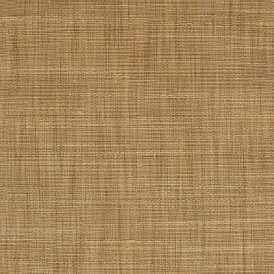 S3361 Straw Fabric: S45, ANNA ELISABETH, WINDOW, DRAPERY, SOLID, FAUX SILK, NEUTRAL, STRAW