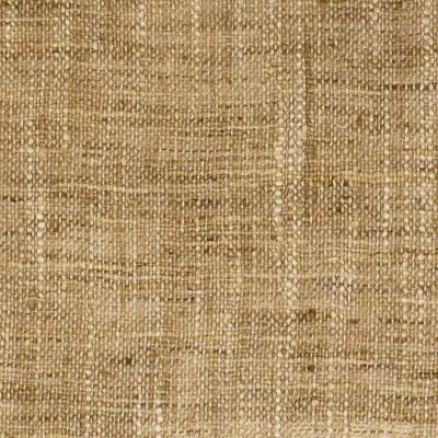 S3363 Burlap Fabric: S45, ANNA ELISABETH, WINDOW, DRAPERY, SOLID, FAUX LINEN, BROWN, BURLAP