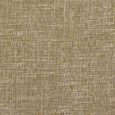 S3366 Jute Fabric: S45, ANNA ELISABETH, WINDOW, DRAPERY, SOLID, WOVEN, BROWN, JUTE