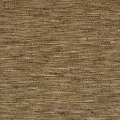 S3367 Sparrow Fabric: S45, ANNA ELISABETH, WINDOW, DRAPERY, SOLID, FAUX SILK, BROWN