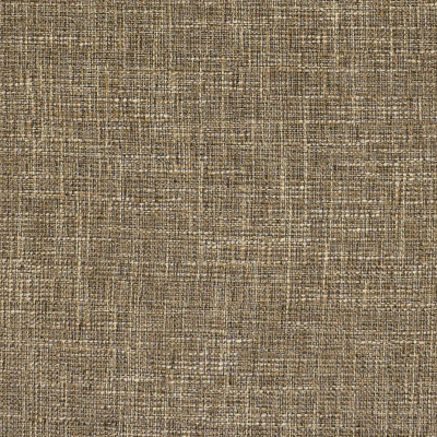 S3368 Hemp Fabric: S45, ANNA ELISABETH, WINDOW, DRAPERY, SOLID, WOVEN, BROWN, HEMP