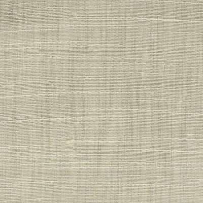 S3370 Vapor Fabric: S45, ANNA ELISABETH, WINDOW, DRAPERY, SOLID, FAUX SILK, GRAY, GREY, VAPOR