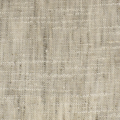 S3371 Gull Fabric: S45, ANNA ELISABETH, WINDOW, DRAPERY, SOLID, FAUX LINEN, GRAY, GREY