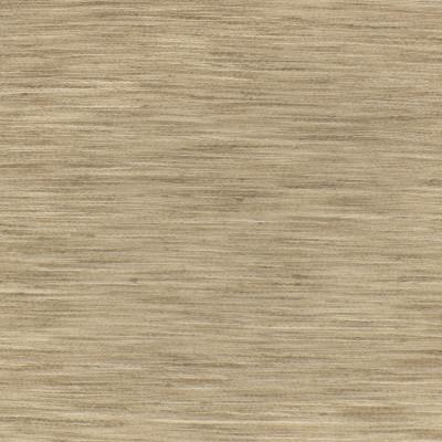 S3373 Seaspray Fabric: S45, ANNA ELISABETH, WINDOW, DRAPERY, SOLID, FAUX SILK, GRAY, GREY