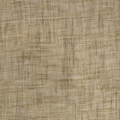 S3374 Dove Fabric: S45, ANNA ELISABETH, WINDOW, DRAPERY, SOLID, FAUX LINEN, GRAY, GREY, DOVE